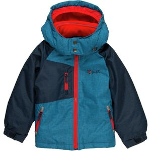 Juxt Colorblock Ski Jacket - Boys'