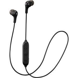 JVC Gumy Bluetooth Headphones