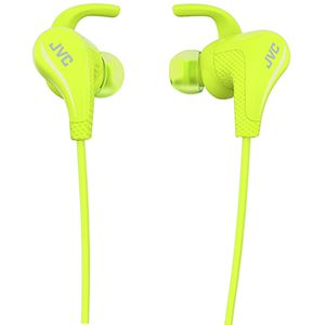 JVC Sports Wireless Bluetooth Headphones with Pivot Motion Fit