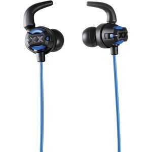 JVC XX Wireless Fitness Bluetooth Headphones