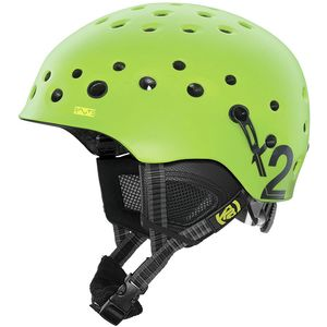 K2 Route Helmet - Men's