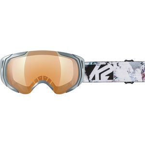 K2 Photoantic DLX Goggle