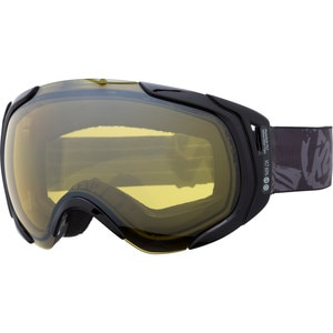 K2 Photoantic Goggle - Men's