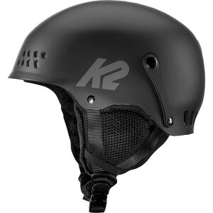 K2 Entity Helmet - Kids'