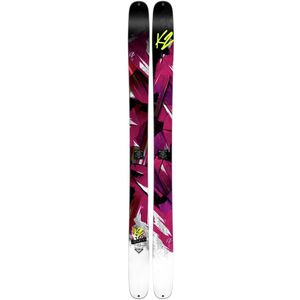 K2 Remedy 112 Ski - Women's