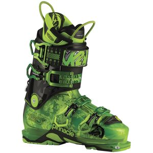 K2 Pinnacle 130 LV Alpine Touring Boot - Men's