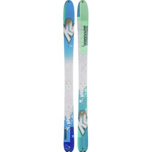 K2 Talkback 96 Ski - Women's