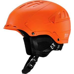 K2 Diversion Helmet - Men's
