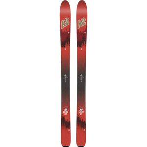K2 Wayback 104 SKi - Men's