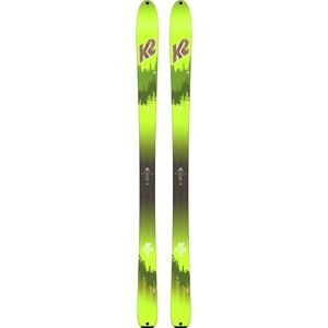 K2 Wayback 96 Ski - Men's