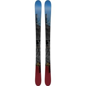K2 Poacher Jr. Ski - Kids'