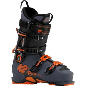 K2 Spyne 130 Ski Boot - Men's