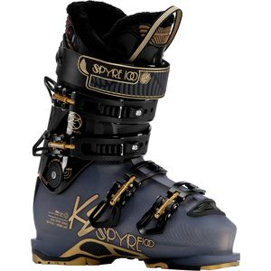 K2 Spyre 100 Heat Boot - Women's