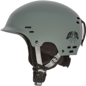 K2 Thrive Helmet - Men's