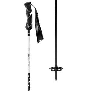 K2 Power Carbon Ski Poles