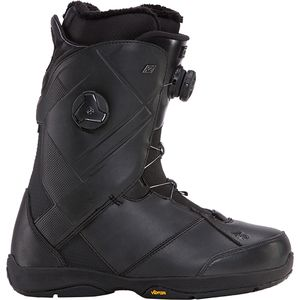 K2 Snowboards Maysis Wide Snowboard Boot - Men's