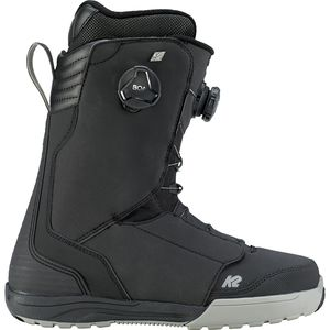 K2 Snowboards Boundary Snowboard Boot  - Men's