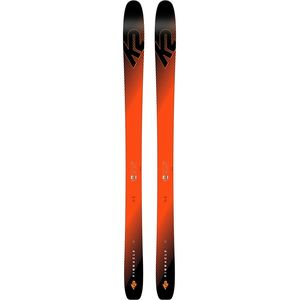 K2 Pinnacle 105 TI Ski - Men's