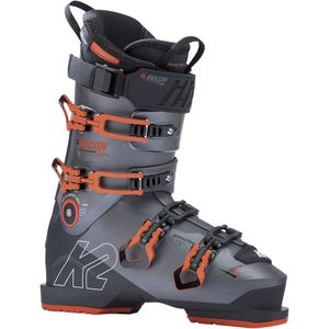 K2 Recon 130 MV Ski Boot - Men's