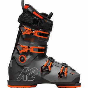 K2 Recon 130 LV Ski Boot - Men's