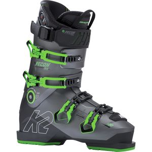 K2 Recon 120 LV Ski Boot - Men's