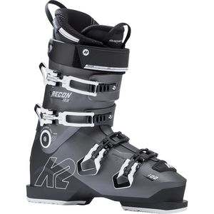 K2 Recon 100 MV Ski Boot - Men's