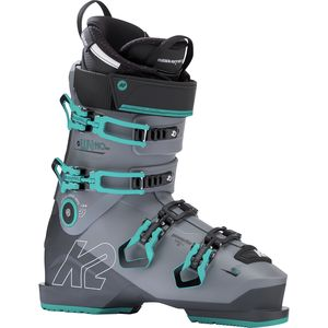 K2 Luv 110 LV Ski Boot - Women's