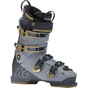 K2 Luv 100 LV Ski Boot - Women's