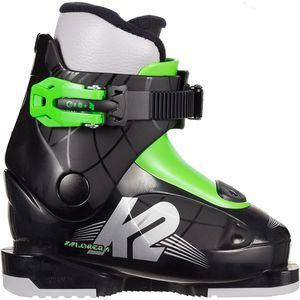 K2 Xplorer 1 Ski Boot - Kids'