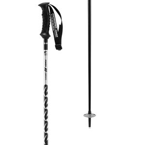 K2 Power Composite Ski Poles