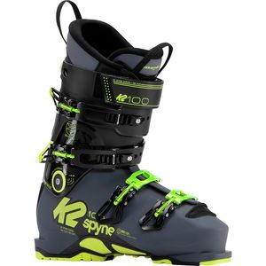 K2 Spyne 100 Ski Boot - Men's