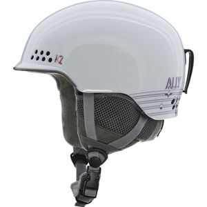 K2 Ally Audio Helmet - Women's