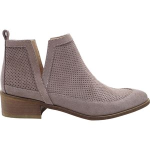 Kaanas Mexicali Performated Bootie - Women's