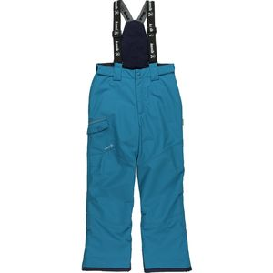 Kamik Apparel Otis Pant - Boys'
