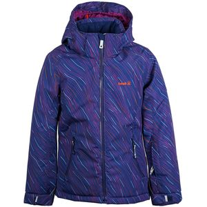 Kamik Apparel Avalon Luna Jacket - Girls'