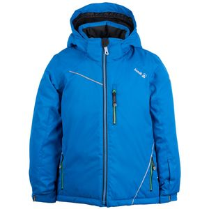 Kamik Apparel Hunter Solid Jacket - Boys'
