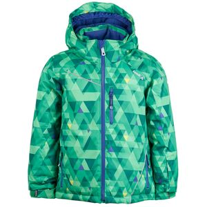 Kamik Apparel Hunter Freefall Jacket - Toddler Boys'