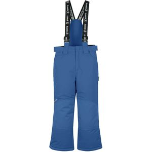 Kamik Apparel Harper Solid Pant - Boys'