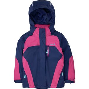 Kamik Apparel Shine Down Jacket - Girls'