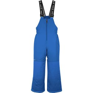 Kamik Apparel Winkie Ski Pant - Toddler Boys'