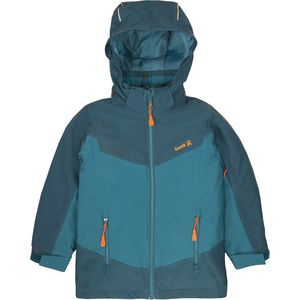 Kamik Apparel Ty Down Jacket - Boys'