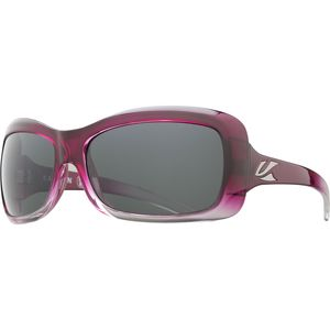 Kaenon Georgia Polarized Sunglasses