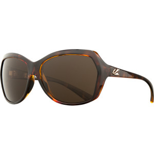 Kaenon Shilo Polarized Sunglasses - Women's