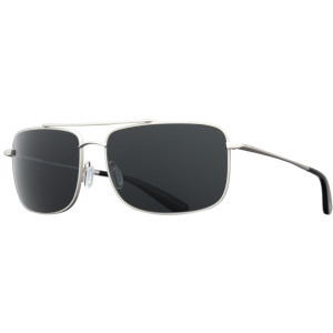 Kaenon Ballister Sunglasses - Polarized