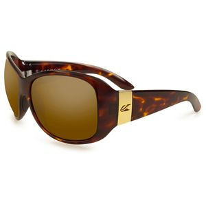 Kaenon Maywood Polarized Sunglasses