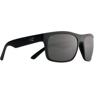Kaenon Burnet XL Sunglasses - Polarized