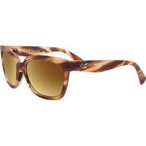 Kaenon Cali Polarized Sunglasses - Women's