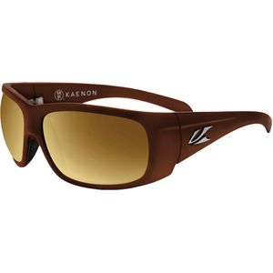 Kaenon Cliff Sunglasses - Polarized