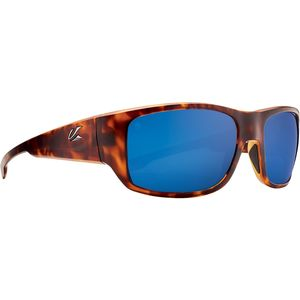 Kaenon Anacapa Sunglasses - Polarized