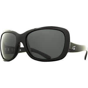 Kaenon Avila Polarized Sunglasses - Women's